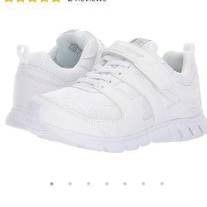 Tsukihoshi Athletic Sneakers size T11.
